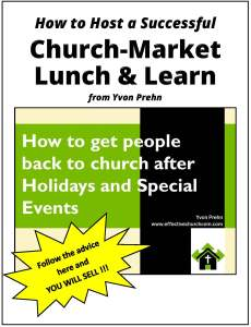 cover-of-lunch-and-learn-book