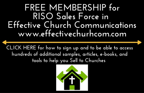ecc-membership-ad-for-riso