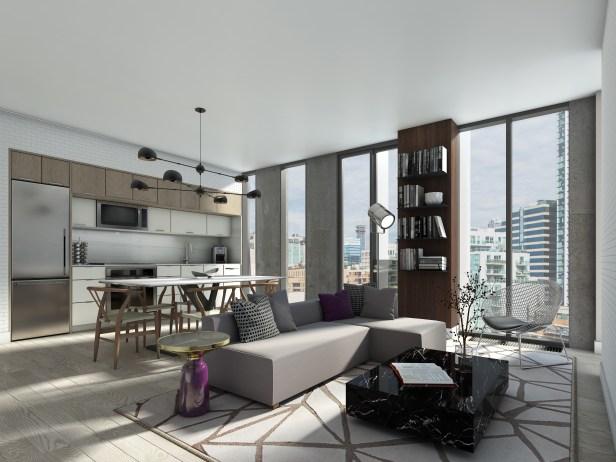 suite2A-high