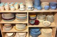 Betty Draper collection