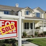 Why Should You Sell Your Out Of State Home