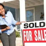 The Ugly Truth About Selling Your House To Real Estate Agents