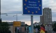 Frankfurt Oder Grenze