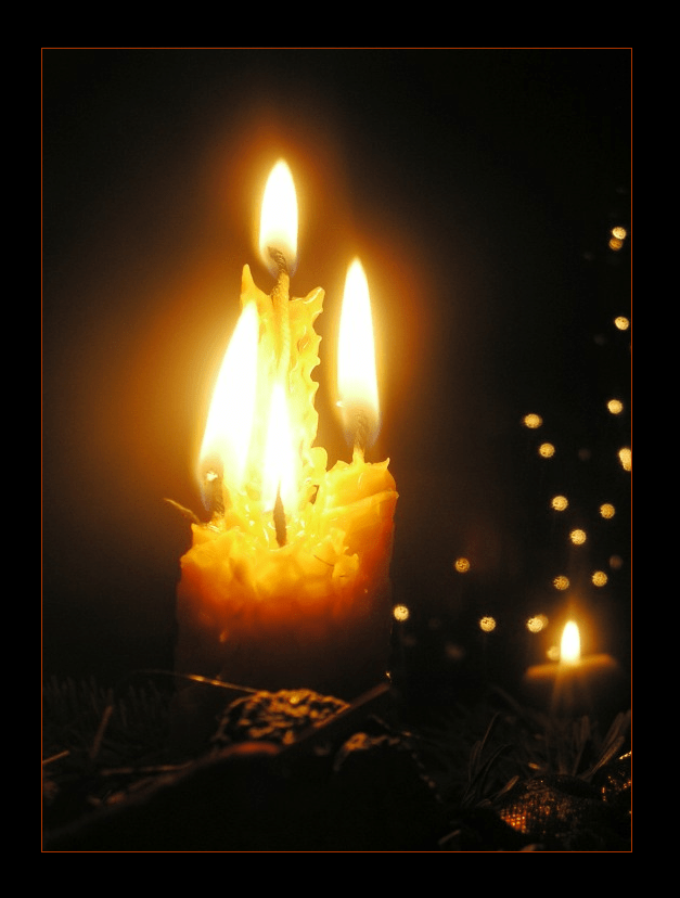 the_spirit_of_christmas_by_nathyrra1