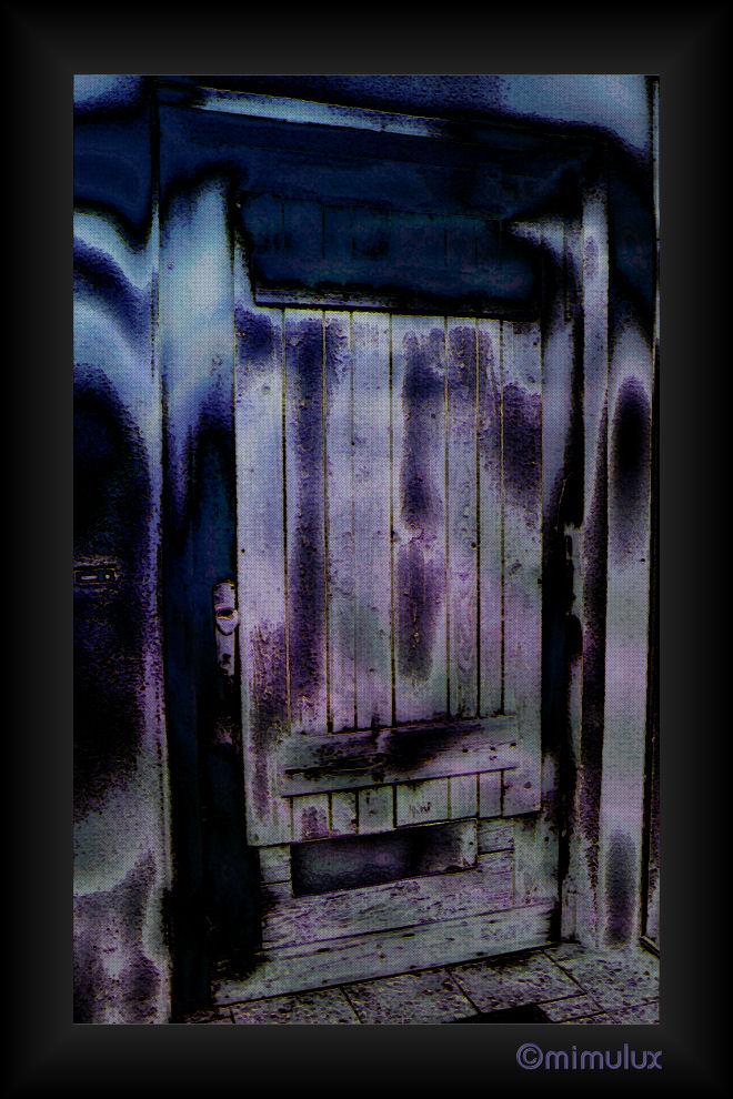 moonlit_door_by_mimulux