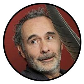 Arnaud Riou : : parmi les 42 personnes à suivre pour être, avoir et faire mieux dans son business comme dans sa vie perso !