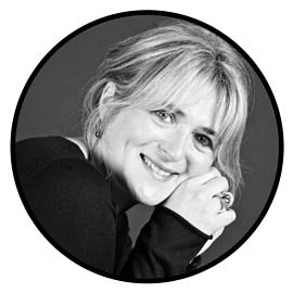 Corinne Marin Rozes des Nouveaux Audacieux : parmi les 42 personnes à suivre pour être, avoir et faire mieux dans son business et dans sa vie perso !
