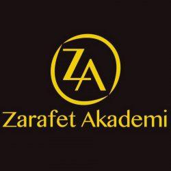 Zarafet-Akademi-logo