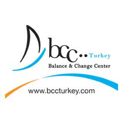 bcc-turkey
