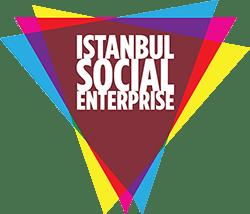 istanbul-social-enterprise