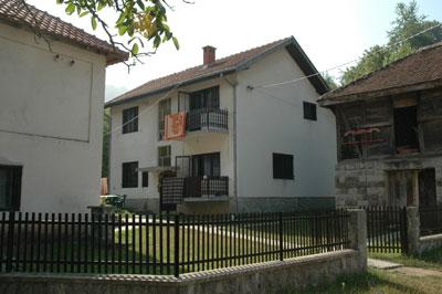 Mileta Čolić