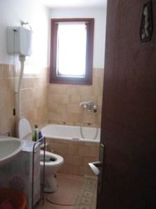 369_kupatilo1