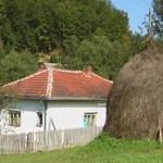 Domaćinstvo Vulićević