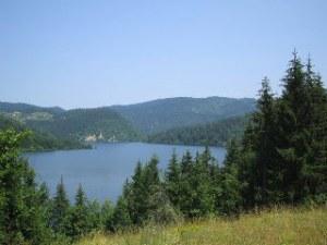 488_jezero__640x480_320x240
