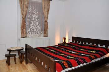 543_apartman-bracnikrevet