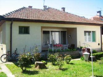 Apartman Aleksić