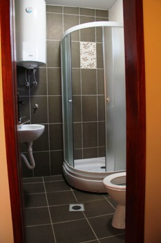 686_kupatilo