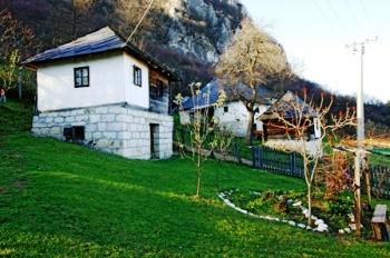 689_tanjadraskic6smanjeno