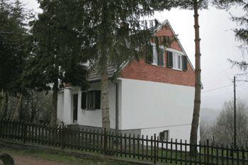 Dragutin Živanić