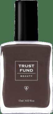 $12 Latte - Trust Fund Beauty