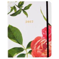 floral_agenda