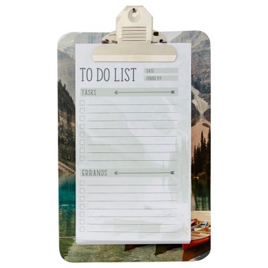 forest_clipboard