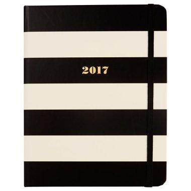 stripes_agenda