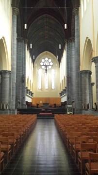 abbaye_maredsous