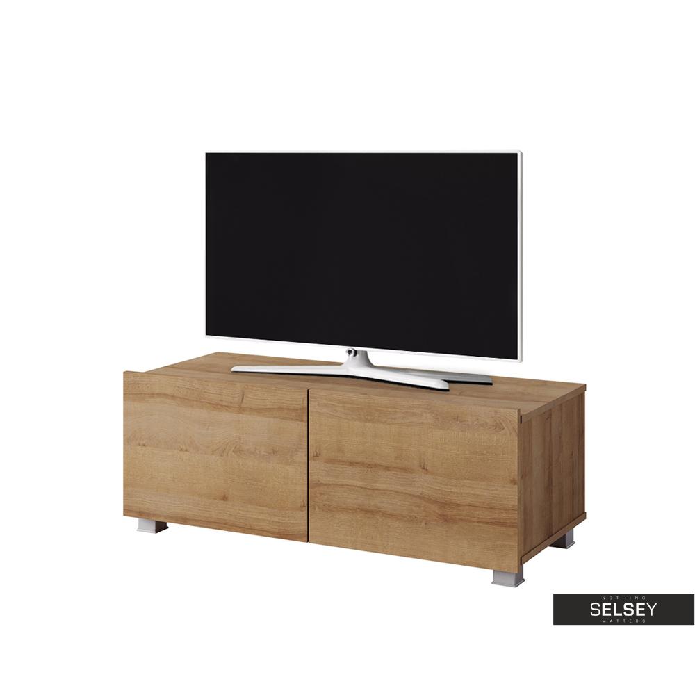 tv lowboard kirdon 100 cm