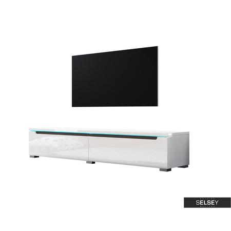 tv lowboard swift 140 cm stehend