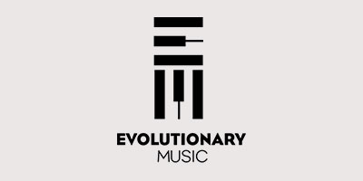 Evolutionary Logo