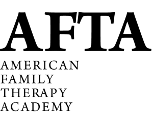 AFTA Logo alternative