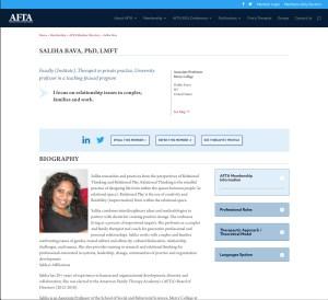 afta-profile