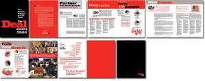 sales_brochure_comp