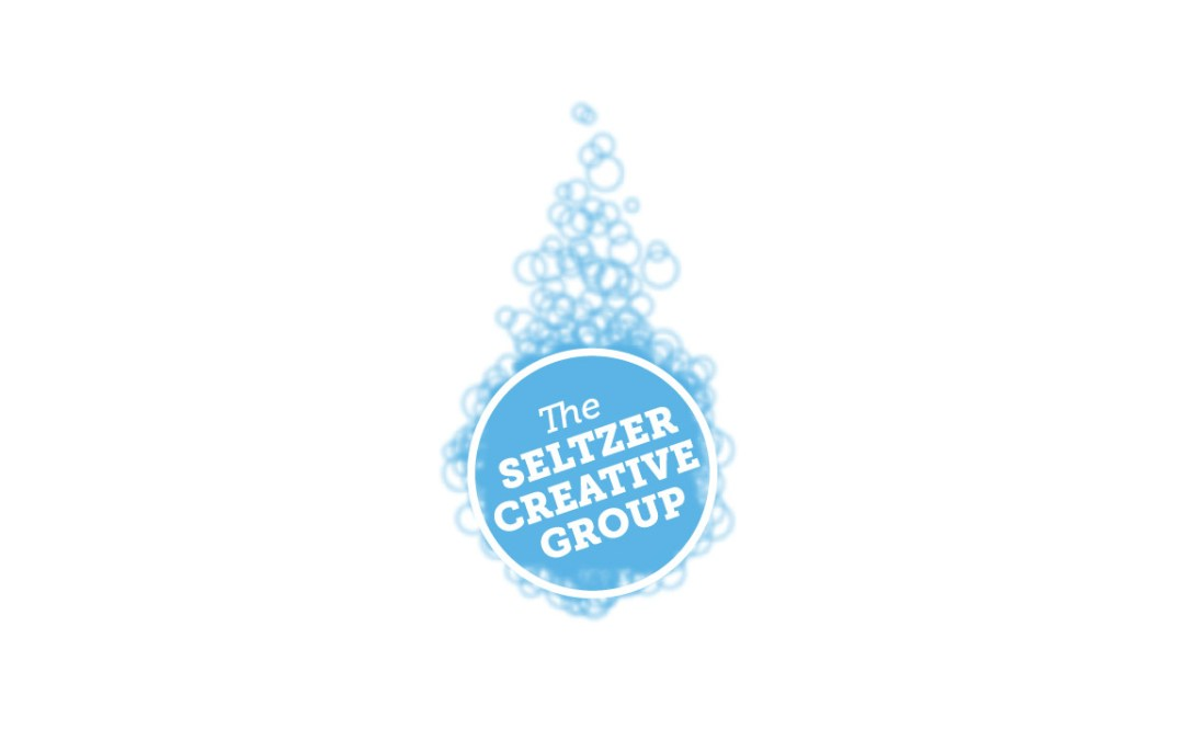 Seltzer Creative Group Logo