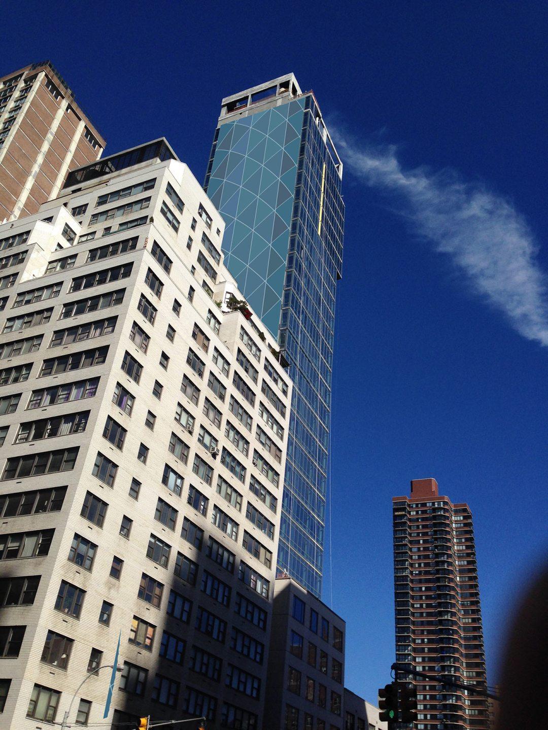 1355 Building Comp