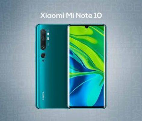 Best Smartphone di Harga Rp4-6 juta