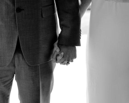 Pachu y Chema, el engranaje del amor