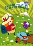 La gran aventura del Pico Turquino