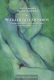 Sexualidad y géneros: alternativas para su educación ante los retos del siglo XXI