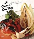 A Cuban's cuisine
