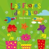 Las flores de Pablo