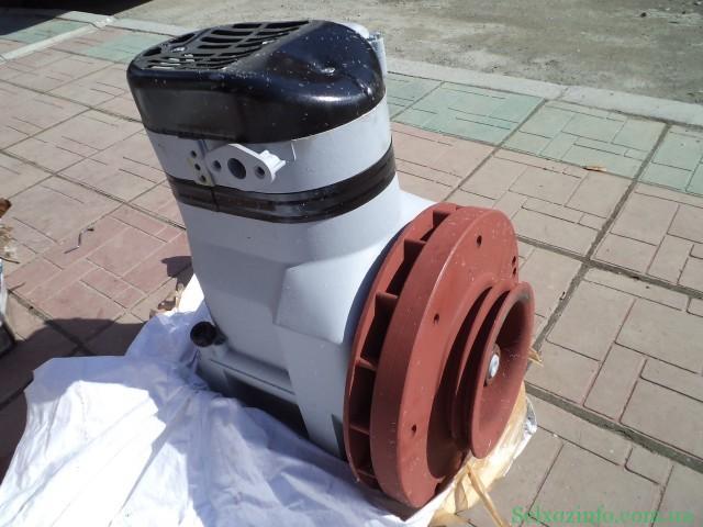 Как самому сделать ремонт поршневого компрессора?