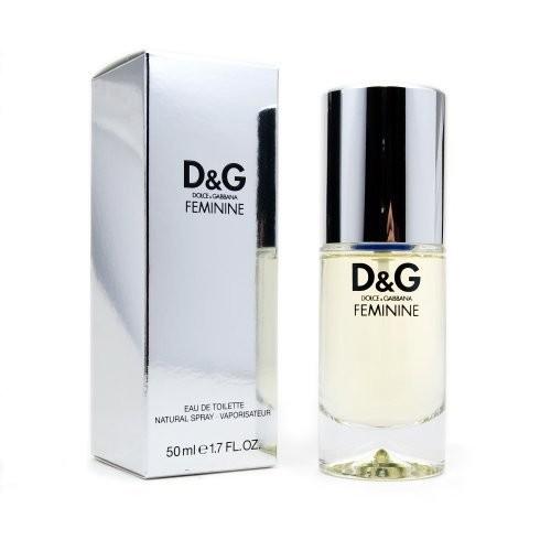 Image Result For Difference Between Eau De Toilette Spray And Eau De Parfum