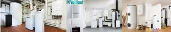 Vaillant SEMA Wien 1160 Sanitätsausstattung, Sanitärhandel & Installateur Wartung Service Montage