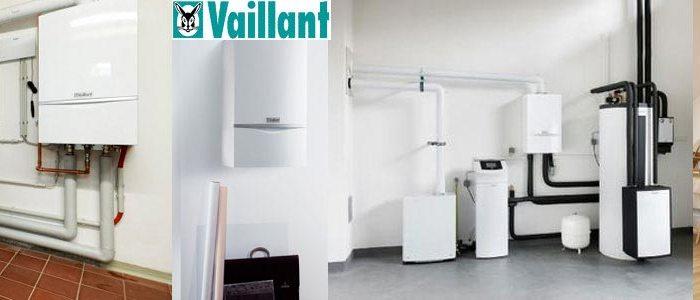 Vaillant SEMA Wien 1160 Sanitätsausstattung, Sanitärhandel & Installateur sema_radiator-heizung-gas-wasser-wien-installateur-notdienst_1920x1280 vaillant_sema_slider