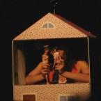 A Casa de Mary 11