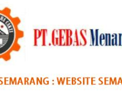 Loker Pt Ungaran Sari Garment Ungaran Kab Semarang Hrd Staff Terbit 1 Oktober 2017