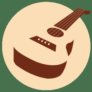 semana do ukulele-icone