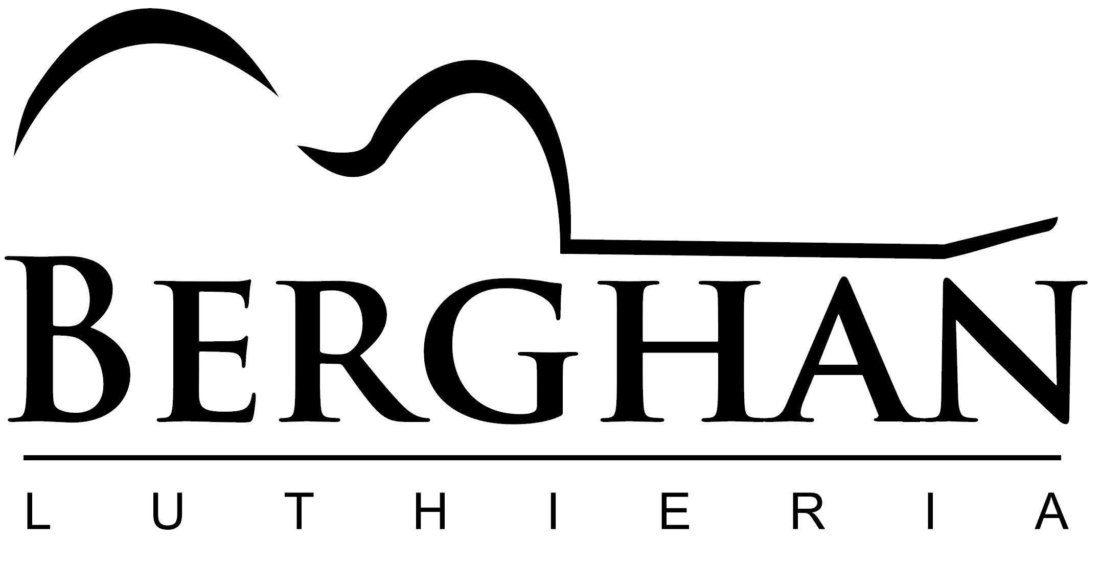 Berghan Luthieria